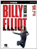 Billy Elliot Vocal Selection